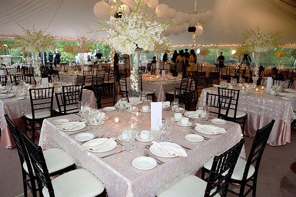 Terra cotta inn wedding pictures